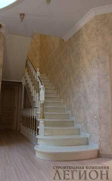 22. Лестницы для дома